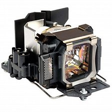Buy SONY LMP-C162 LMPC162 LAMP IN HOUSING FOR PROJECTOR MODEL VPLCX20