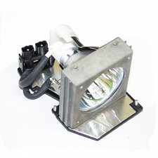 Buy OPTOMA BL-FP200C BLFP200C FACTORY ORIGINAL LAMP IN HOUSING FOR PROJECTOR HD32