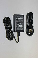Buy L200 SONY adapter CHARGER - DCR DVD650 DCR DVD105 handy cam corder power ac cord