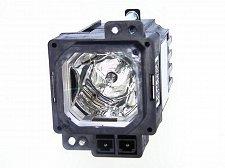 Buy JVC BHL-5010-S BHL5010S LAMP IN HOUSING FOR PROJECTOR MODEL DLARS10