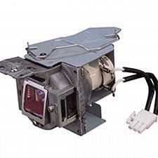 Buy BENQ 5J.J9A05.001 5JJ9A05001 LAMP IN HOUSING FOR PROJECTOR MODEL DX819ST