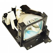 Buy DUKANE 456-226 456226 LAMP IN HOUSING FOR PROJECTOR MODEL 8910