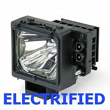Buy SONY XL-2200 XL2200 A1085447A A1060818A LAMP IN HOUSING FOR MODEL KDF55XS955