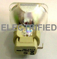 Buy ELECTRIFIED 69844 OEM EQUIVALENT BULB ONLY 165/1.0 E17.6 BULB #69