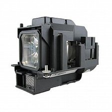 Buy SmartBoard 01-00161 0100161 OEM FACTORY BULB IN HOUSING FOR MODEL 3000i DVX
