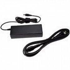 Buy 18v dc adapter cord = Harman speaker GO + PLAY II 2 electric wall ac power plug