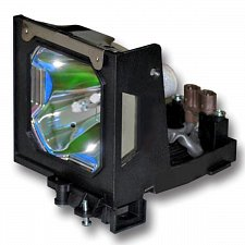 Buy BOXLIGHT MP56T-930 MP56T930 LAMP IN HOUSING FOR PROJECTOR MODEL MP55T