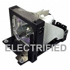 Buy 3M 78-6969-9260-7 78696992607 LAMP IN HOUSING FOR PROJECTOR MODEL MP8747