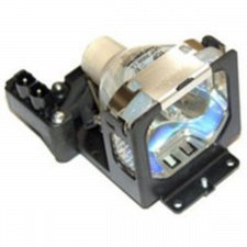 Buy SANYO 610-260-7215 6102607215 LAMP IN HOUSING FOR PROJECTOR MODEL LC150