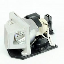 Buy OPTOMA SP.8LG02GC01 SP8LG02GC01 LAMP IN HOUSING FOR PROJECTOR MODEL DX621