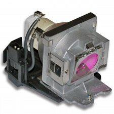 Buy BENQ 5J.06001.001 5J06001001 LAMP BQ21 IN HOUSING FOR PROJECTOR MODEL MP612