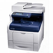 Buy Xerox 6605DN Color Copier Refurbished By Xerox - 90 Day ON-SITE Xerox Warranty