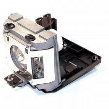 Buy SHARP AH-35001 AH35001 LAMP WITH HOUSING FOR PROJECTOR MODEL PGMB70X