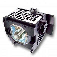 Buy HITACHI UX-21514 UX21514 FACTORY ORIGINAL BULB IN HOUSING FOR 60VS810