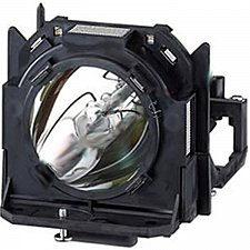Buy PANASONIC ET-LAD12000 ETLAD12000 LAMP IN HOUSING FOR PROJECTOR MODEL PT-DW100