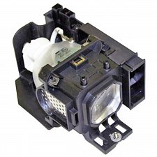 Buy DUKANE 456-8779 4568779 LAMP IN HOUSING FOR PROJECTOR MODEL IPro8779