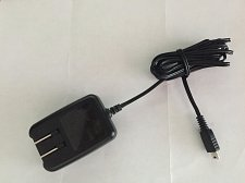 Buy 5V (thin) battery charger = HTC Sprint EVO 3D cell phone electric power adapter