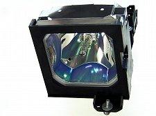 Buy PANASONIC ET-LA780 ETLA780 LAMP IN HOUSING FOR PROJECTOR MODEL PTL780NTU