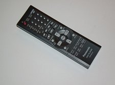 Buy Remote Control Panasonic EUR7621010 player DVD S31 S35 S31S S31A S35S S35K S35U