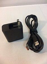 Buy 20v adapter cord = Lenovo Yoga 3 pro electric laptop notebook ac power wall plug