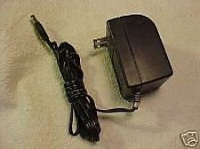 Buy 12v ADAPTER CORD fits Guyatone FUNKY FLIP BOX FB X vintage tube WAH pedal power