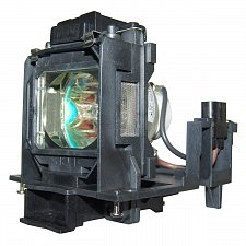 Buy CANON LV-LP36 LVLP36 5806B001 LAMP IN HOUSING FOR PROJECTOR MODEL LV-8235