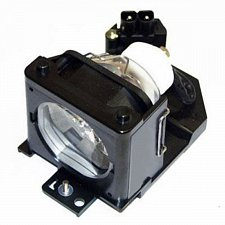 Buy DUKANE 456-8064 4568064 LAMP IN HOUSING FOR PROJECTOR MODEL IPro8064
