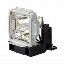 Buy MITSUBISHI VLT-XL6600LP VLTXL6600LP FACTORY ORIGINAL BULB GENERIC CAGE XL6500LU