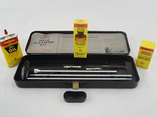 Buy Vintage Outers .22 cal. Rifle Cleaning Kit - No. P-477