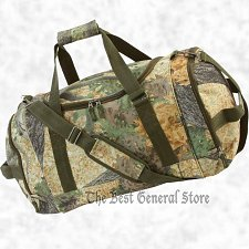 "Buy 19"" Forest Woodland Tree Camo Tote Bag Gym Sports Duffle Carry-on Overnight"