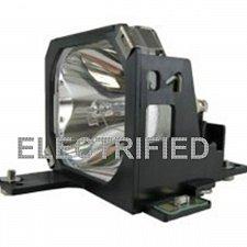 Buy ELPLP05 V13H010L05 FACTORY ORIGINAL BULB IN GENERIC CAGE FOR EPSON Powerlite7200