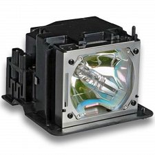 Buy NEC VT-60LP VT60LP FACTORY ORIGINAL BULB IN GENERIC HOUSING FOR MODEL VT46