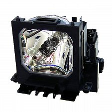 Buy 3M 78-6969-9718-4 78696997184 LAMP IN HOUSING FOR PROJECTOR MODEL X70
