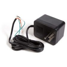Buy 26.5v power supply = Rain Bird ESP 4SI ESP 6SI ESP 8SI Transformer electric cord