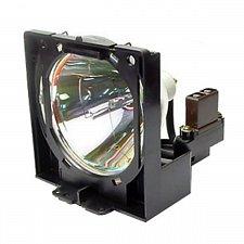 Buy SANYO POA-LMP18 POALMP18 LAMP IN HOUSING FOR PROJECTOR MODEL PLCXP10CA