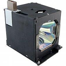 Buy RUNCO 151-1025-00 151102500 FACTORY ORIGINAL BULB IN HOUSING FOR MODEL VX-4000C