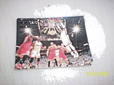 Buy 2013-14 Hoops courtside heat Basketball Card #5 dwyane wade free shipping