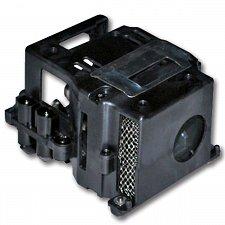 Buy SHARP U3-130 U3130 LAMP IN HOUSING FOR PROJECTOR MODEL PGM10S