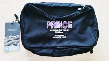Buy PRINCE 2004 MUSICOLOGY TOUR TOILETRY BAG VERY RARE (407)