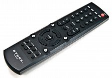 Buy DYNEX RC 401 0A Remote Control - RT6010400101 DXL 3210A 1910A 2210A 2610A 1510A