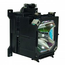 Buy VIEWSONIC RLC-043 RLC043 LAMP IN HOUSING FOR PROJECTOR MODEL PJL9520