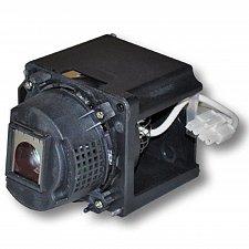 Buy HEWLETT PACKARD L-1695A L1695A LAMP IN HOUSING FOR PROJECTOR MODEL VP6312