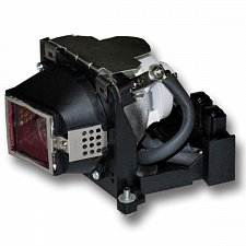 Buy DELL 1200MP 1200-MP 7W850 LAMP IN HOUSING FOR PROJECTOR MODEL 1200MP