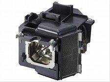 Buy SONY LMP-H260 LMPH260 FACTORY ORIGINAL BULB IN GENERIC HOUSING FOR VPL-VW500ES