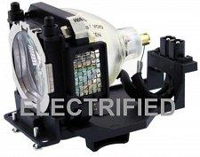 Buy SANYO POA-LMP94 POALMP94 OEM LAMP IN E-HOUSING FOR PROJECTOR MODEL PLV-Z5
