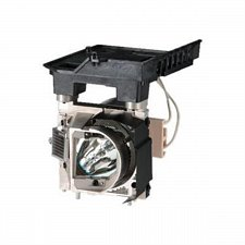 Buy NEC NP-20LP NP20LP 6003130 LAMP IN HOUSING FOR PROJECTOR MODEL U310W
