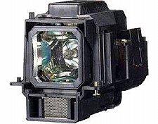 Buy NEC VT-80LP VT80LP 50029923 LAMP IN HOUSING FOR PROJECTOR MODEL VT58