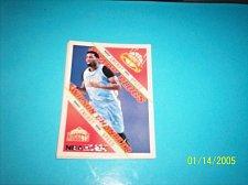 Buy 2013-14 NBA Hoops Spark Plugs #6 wilson chandler nuggets Basketball Card