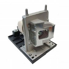 Buy SmartBoard 20-01175-20 200117520 OEM FACTORY BULB IN HOUSING FOR MODEL 685ix