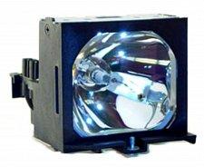 Buy SONY LMPP202 LMP-P202 LAMP IN HOUSING FOR PROJECTOR MODEL VPLPX11